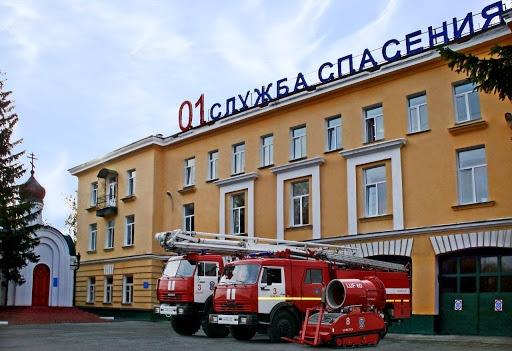 Информация о пожарах, произошедших в ЗАТО Северск с 10 августа 2020 года по 16 августа 2020 года. За этот период произошел 1 пожар.