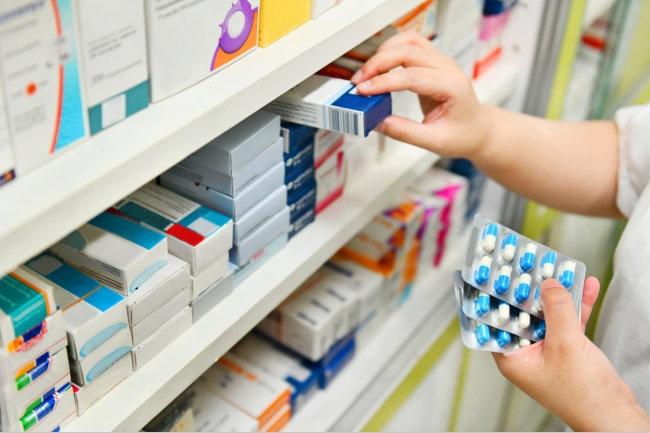 Для федеральных льготников расширят перечень бесплатных лекарств