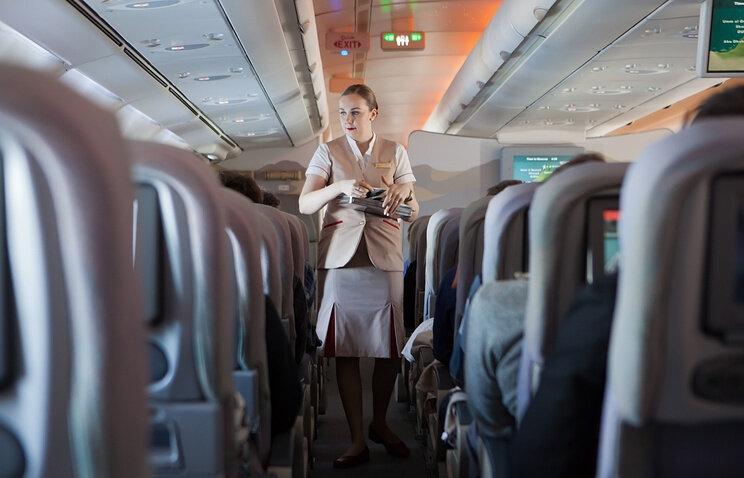 Семьи с онкобольными детьми получают компенсацию за авиаперелет