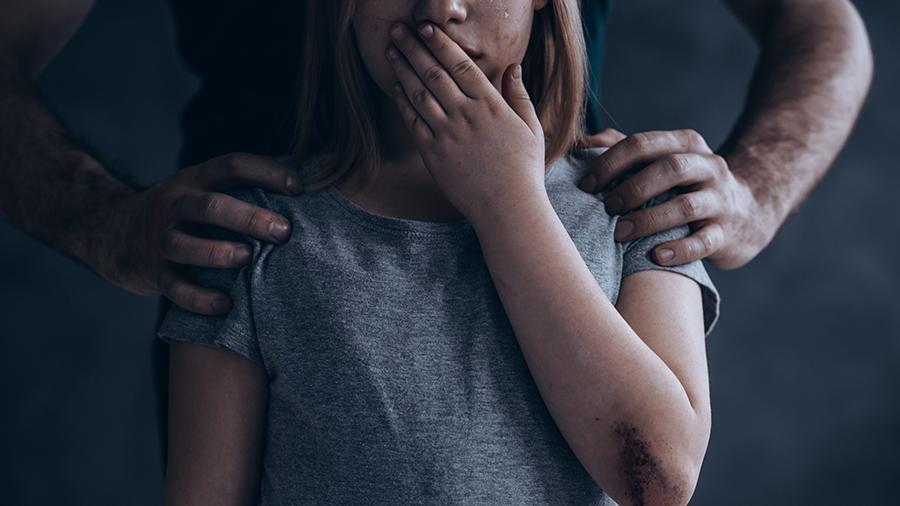 Северчанин на 21 год лишился свободы за сексуальные преступления в отношении своих детей