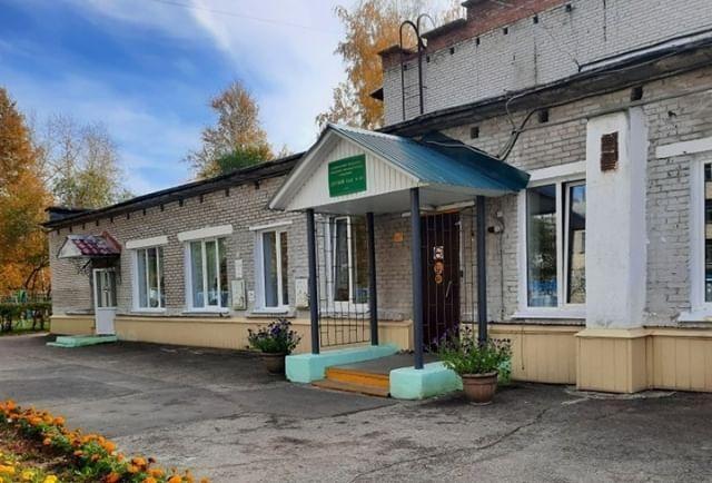 Детский сад № 40 забрал золотую медаль выставки «Учебная Сибирь – 2020»