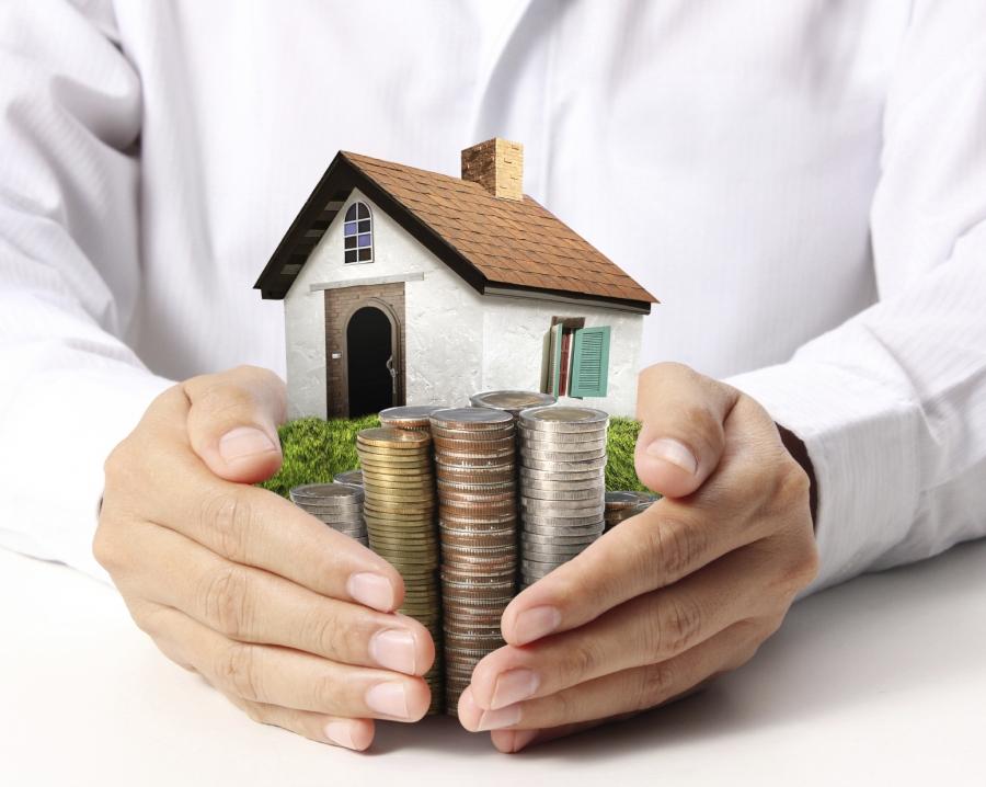 Изменился порядок учета дохода при назначении жилищных субсидий