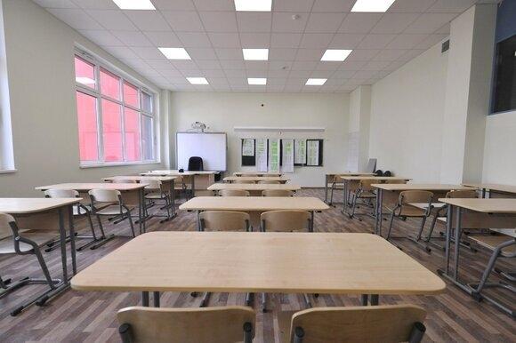 Для школьников Томской области изменены сроки осенних каникул