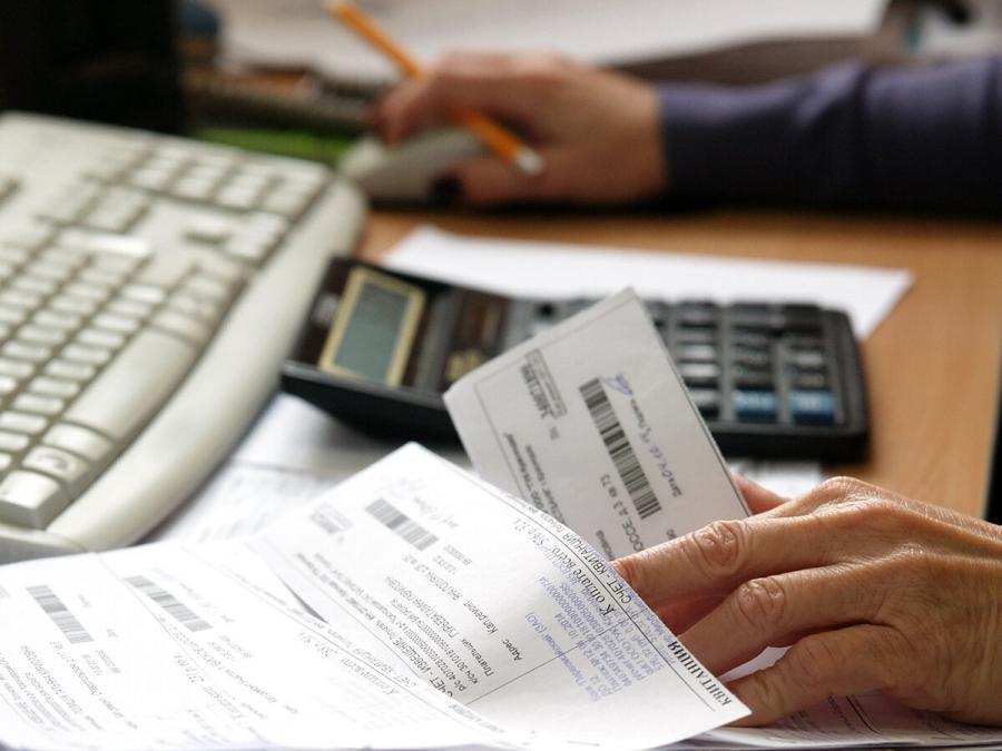 Правительство продлило беззаявительный порядок предоставления субсидий на оплату ЖКУ