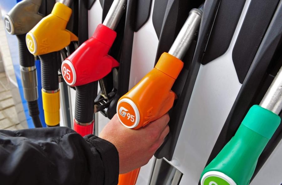 Томское УФАС обнаружило картельный сговор при закупках бензина в Северске