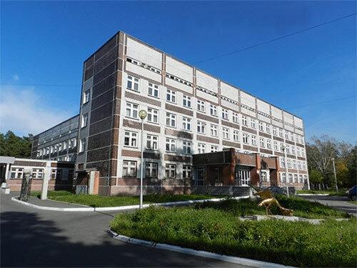 COVID-госпиталь на 100 коек начнет работать на базе Северского перинатального центра