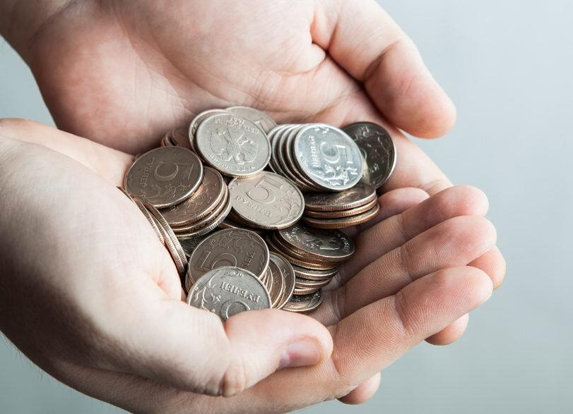 Прожиточный минимум в Томской области вырос на 28 рублей