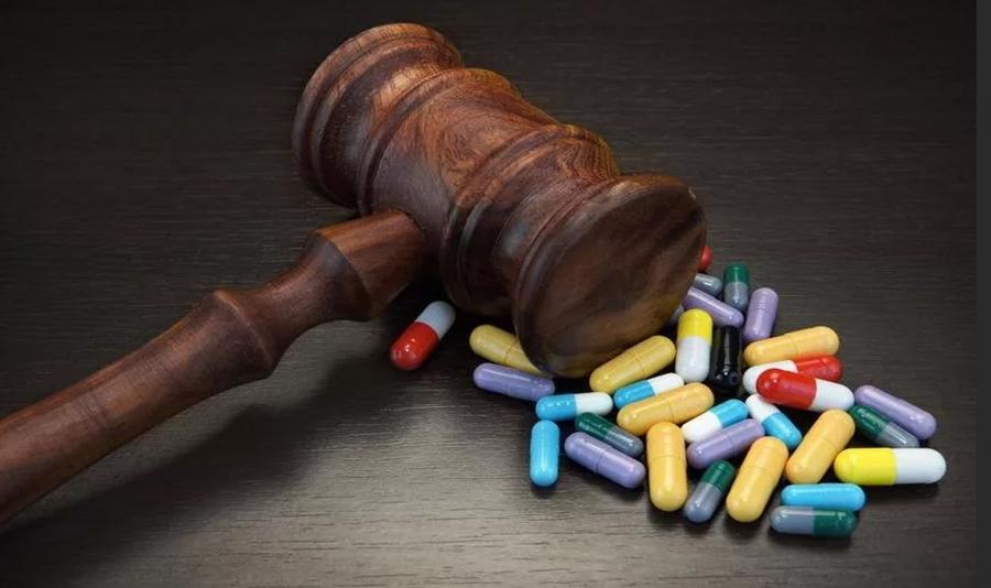 Суд обязал региональный департамент здравоохранения обеспечить инвалида необходимым ему лекарственным препаратом