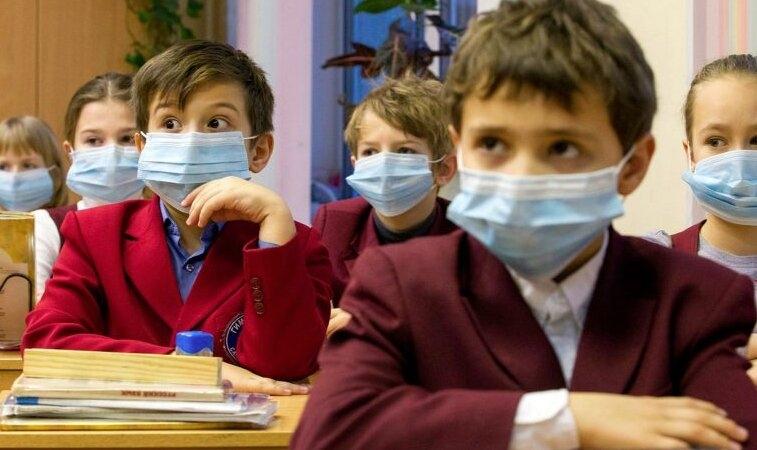 Роспотребнадзор утвердил новые правила работы образовательных учреждений
