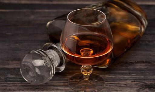 Северчане, продававшие алкоголь из Казахстана, получили условные сроки
