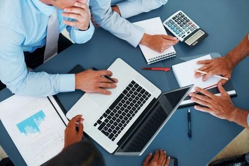 Пенсионные права индивидуальных предпринимателей формируются за счёт собственных взносов