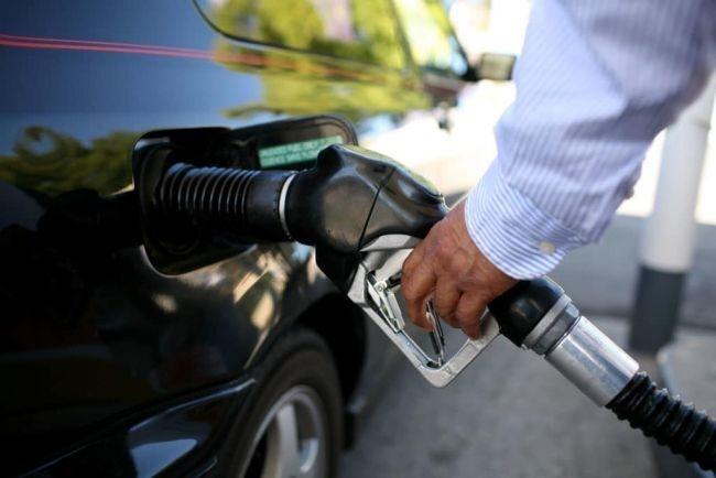 ФАС оштрафовала поставщиков топлива МБЭУ ЗАТО Северск за создание картеля