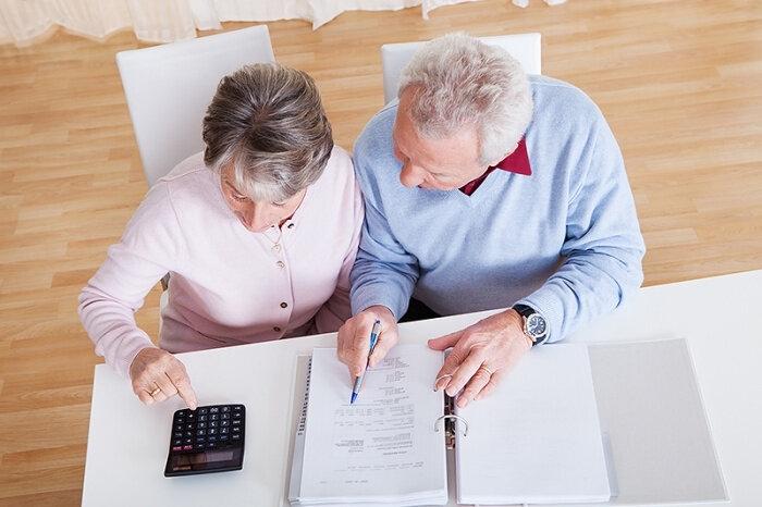 Информация для предпенсионеров: нет работы – пенсию можно установить досрочно