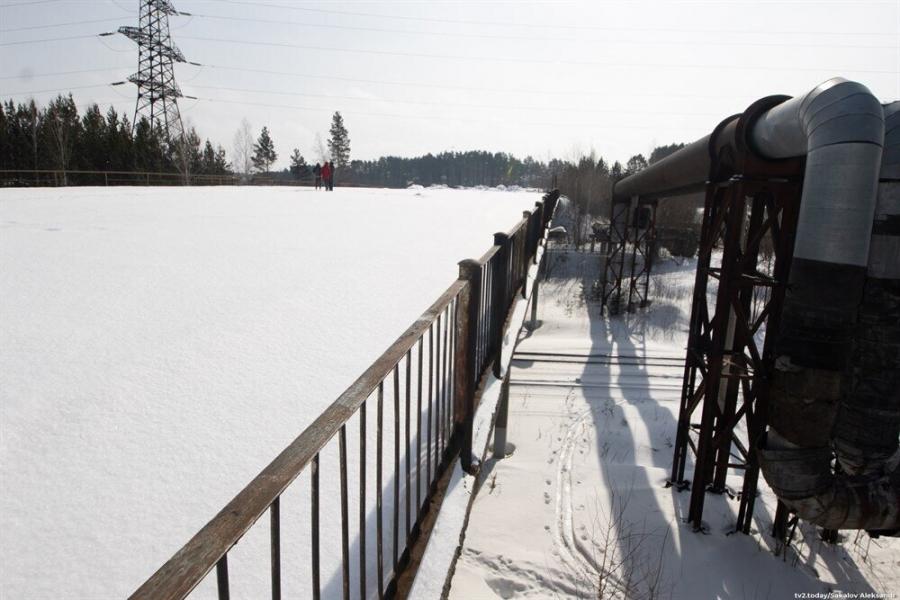 Документы на проведение ремонтных работ на Кузовлевском тракте могут подготовить к сентябрю 2021 года