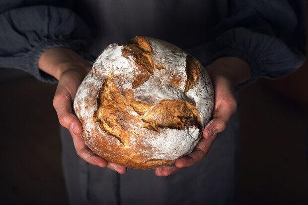 Производители хлеба предупредили о повышении цен