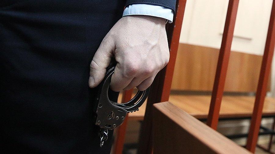 79-летнюю Свидетельницу Иеговы обвиняют в экстремизме