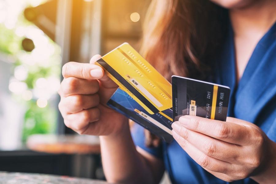 Жительница Северска взяла кредиты в 9 банках, чтобы перевести мошенникам более 1 миллиона рублей