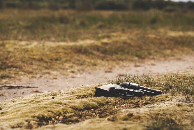 В Северске найдено тело директора хлебозавода
