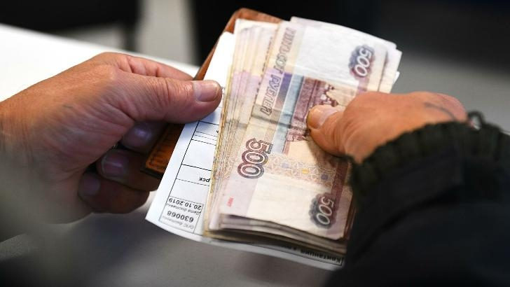 Кто из пенсионеров получит единовременную выплату 10 000 рублей