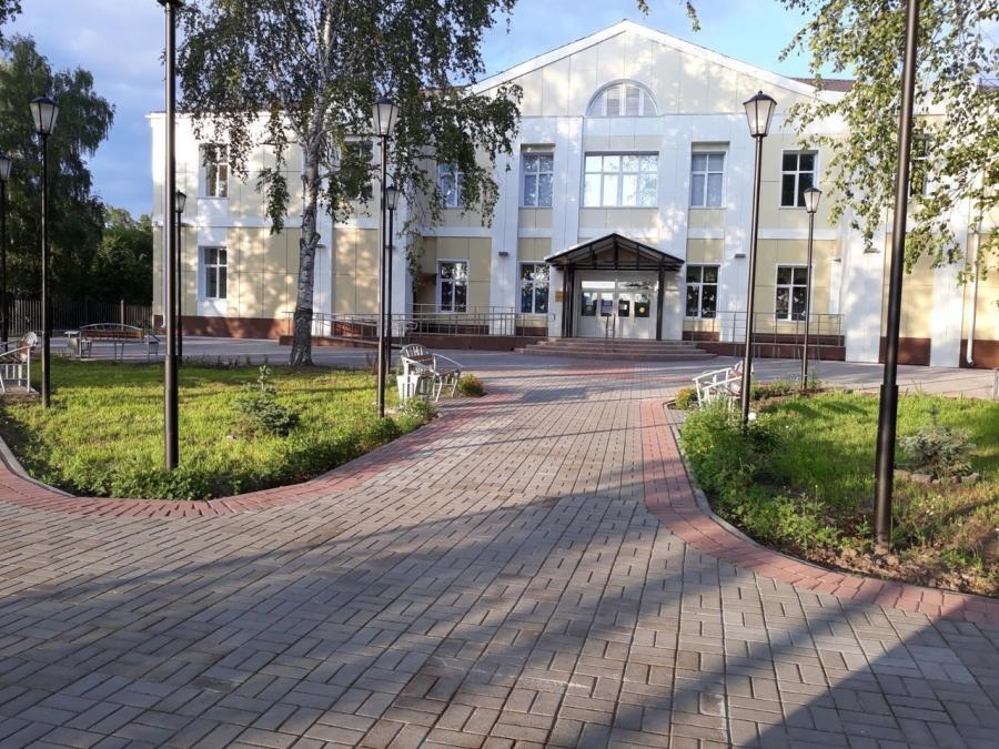 Томская область получит от федерального центра на капремонт сельских ДК около 30 миллионов рублей