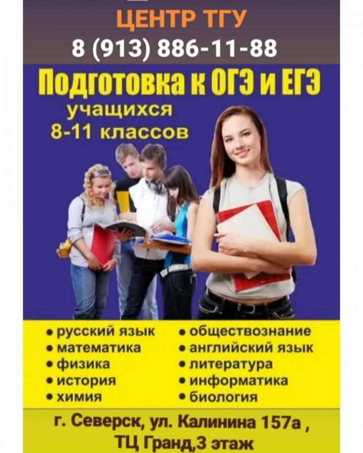 Набор по групповым и индивидуальным занятиям для подготовки к ОГЭ и ЕГЭ