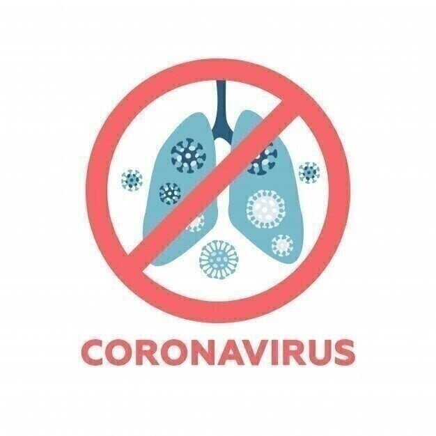 В Администрации Северска прошло очередное заседание оперативного штаба по снижению риска распространения коронавирусной инфекции