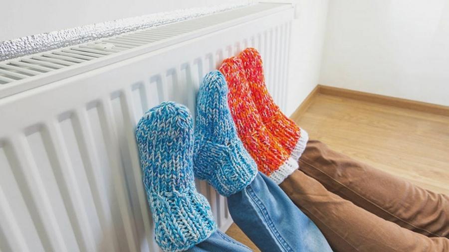Отопительный сезон начался. Куда обращаться, если проблемы с отоплением или горячей водой в период подключения тепловой энергии?