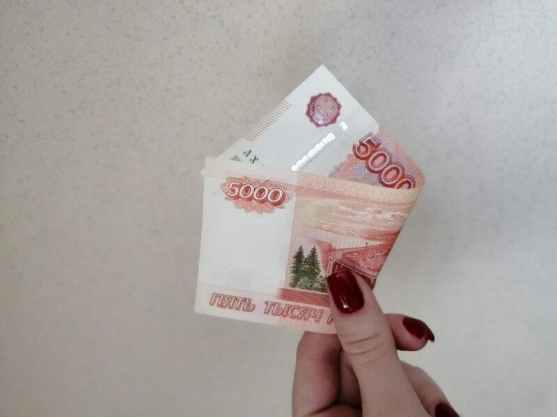 По 5 тысяч рублей в месяц за кураторство будут получать педагоги колледжей и техникумов
