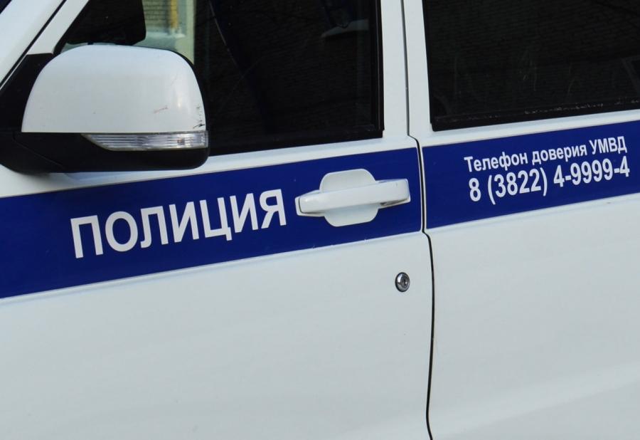 УМВД России по ЗАТО Северск напоминает о мерах безопасности в период проведения Всероссийской переписи населения