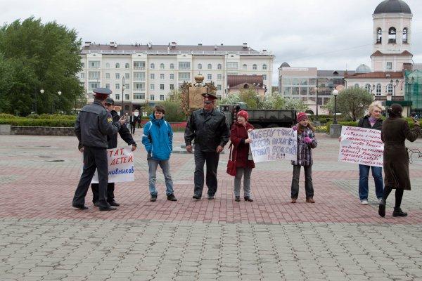 «Мы не можем попасть на каток ни в Северск, ни в Томск»