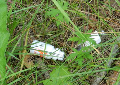 Тропы наркоманов и легальный наркодилинг